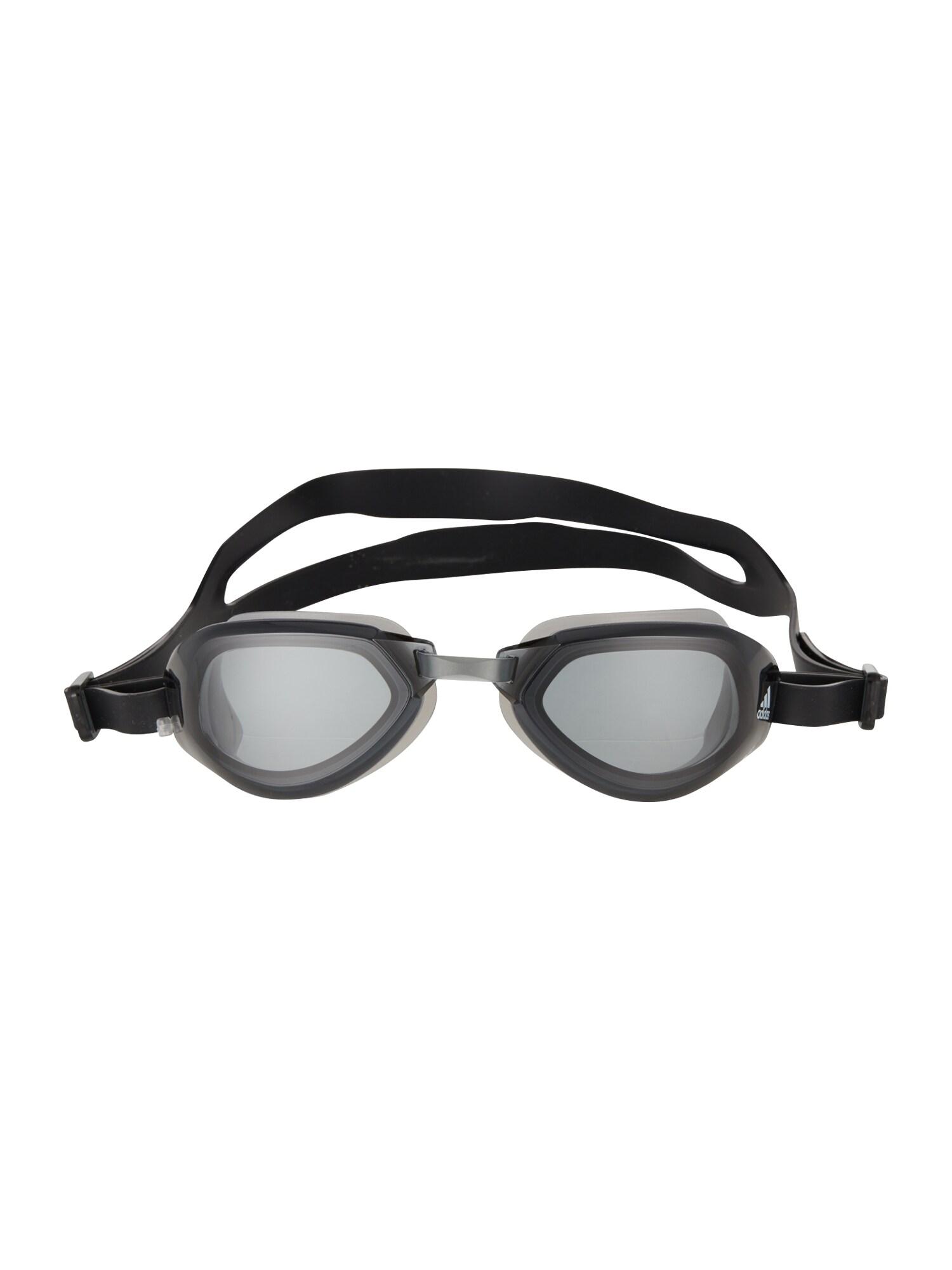 ADIDAS PERFORMANCE Sportiniai akiniai