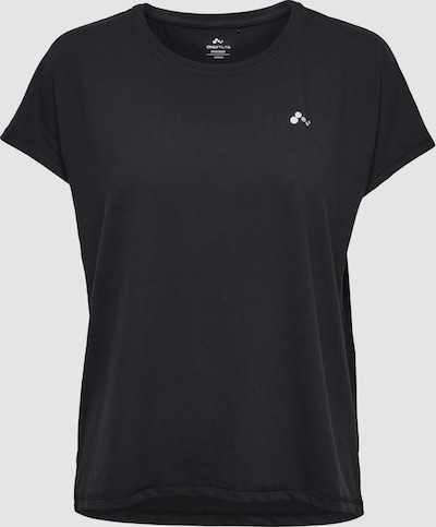 Only Play Paubree kurzärmeliges Trainings-T-Shirt in lockerer Passform