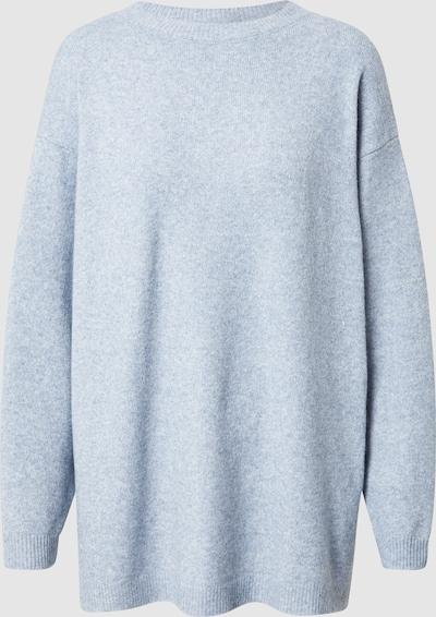 Sweter 'Raya'