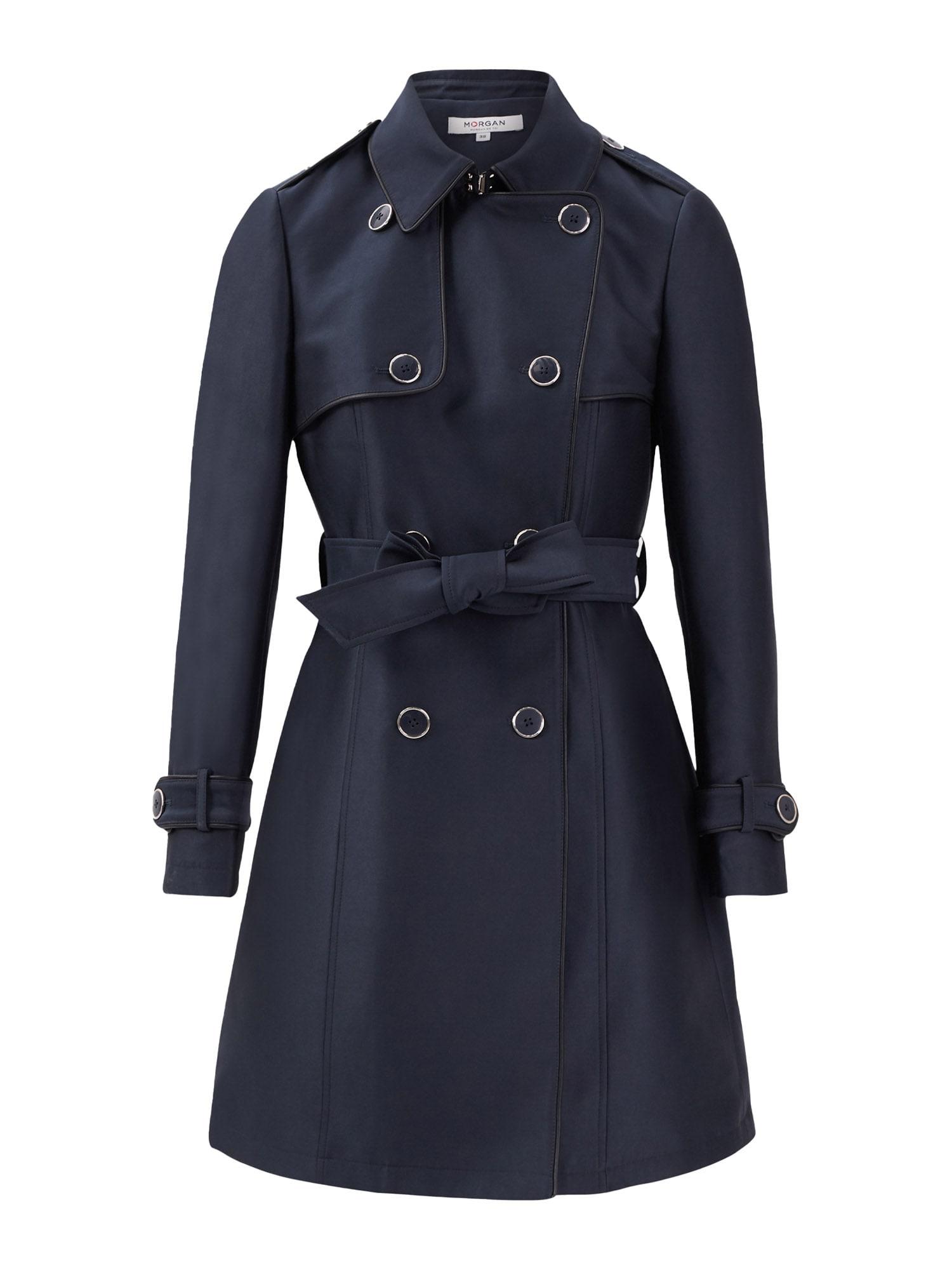 Morgan Demisezoninis paltas