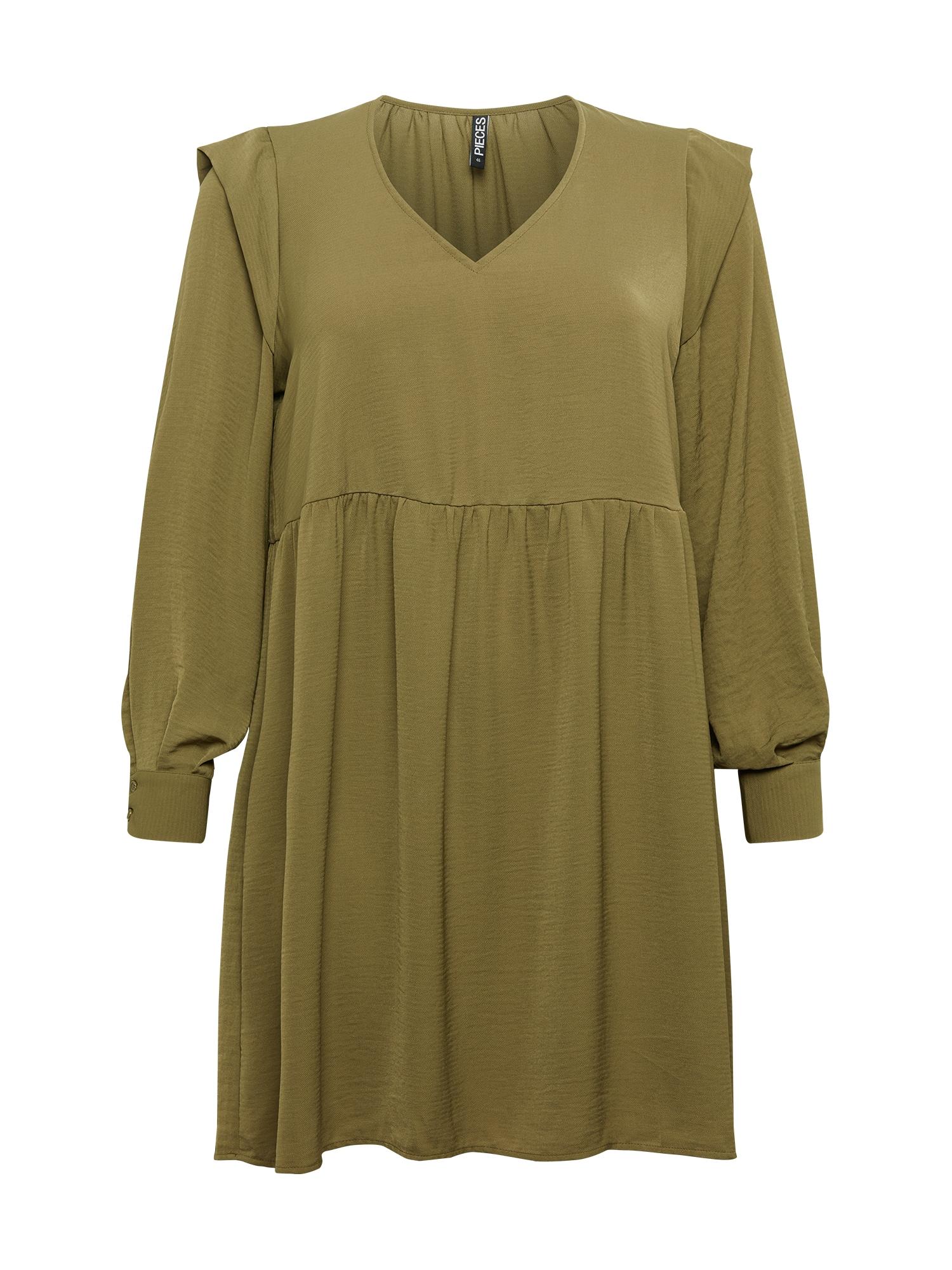 PIECES (Curve) Suknelė
