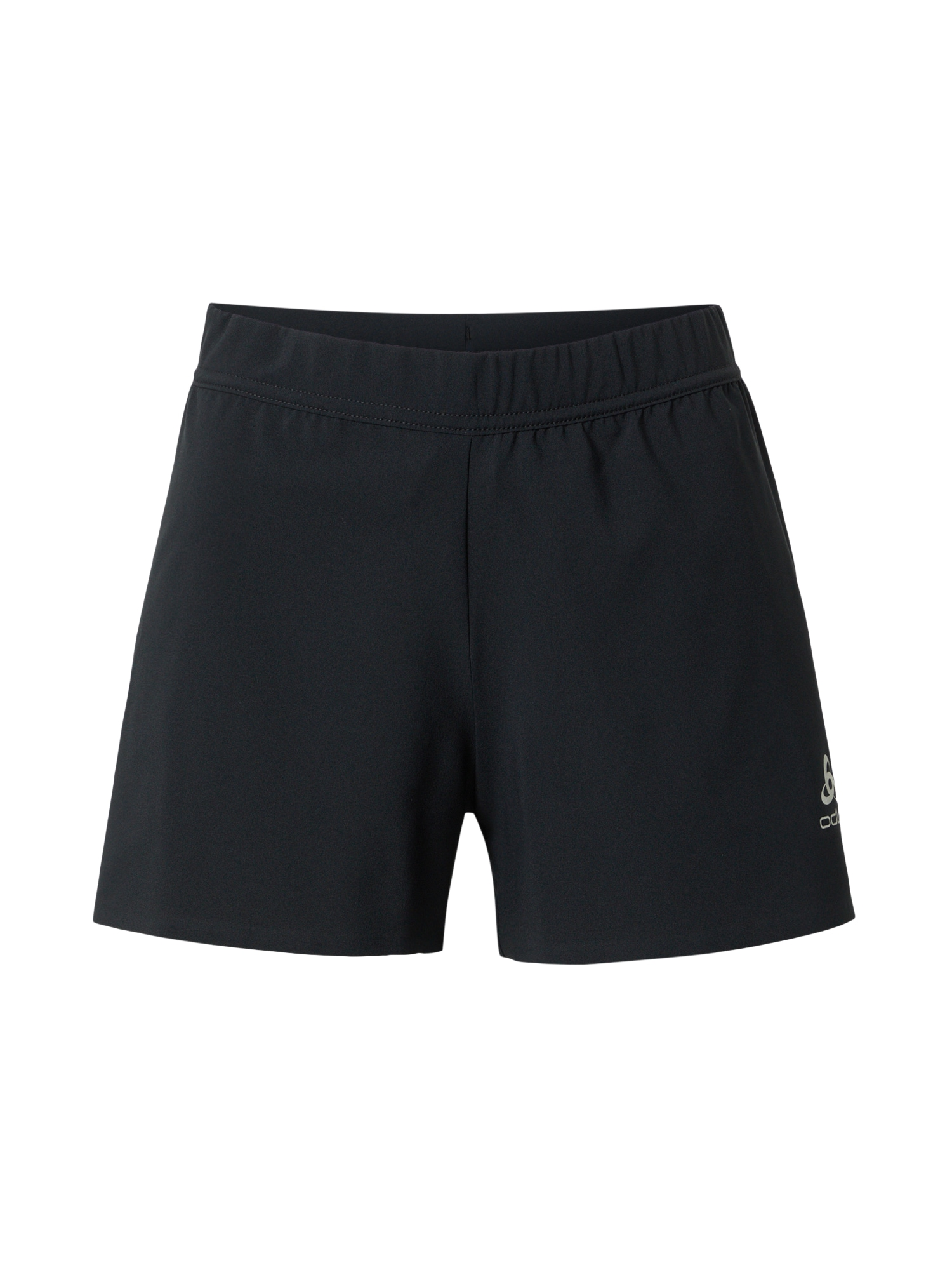 ODLO Sportinės kelnės