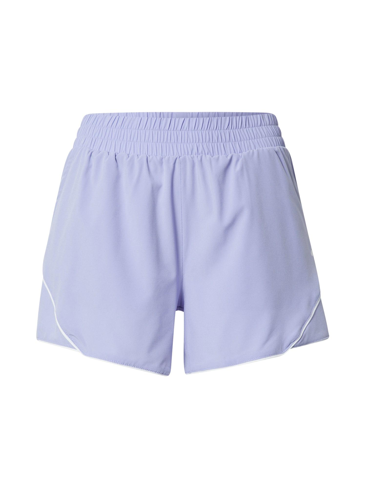 ONLY PLAY Sportinės kelnės