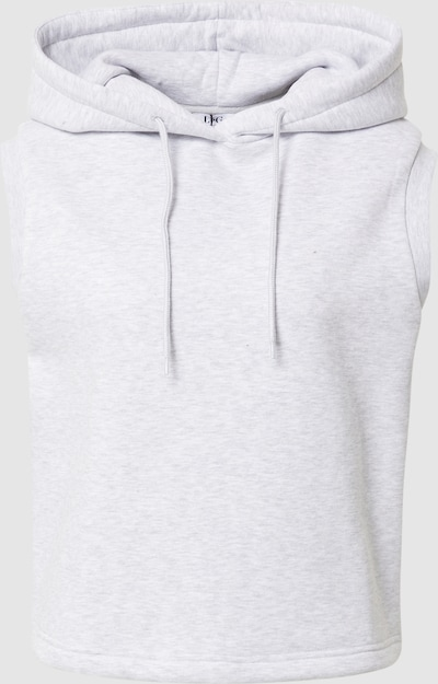 Sweatshirt 'Marou'