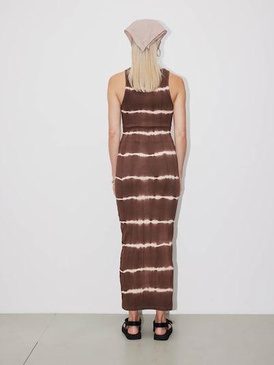 Kleid 'Maischa'