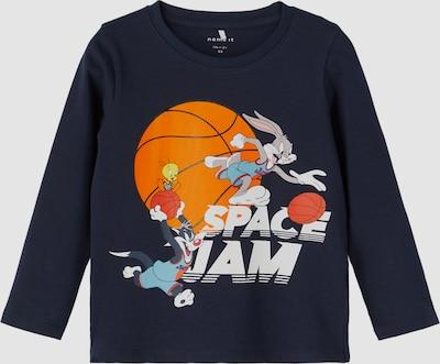 T-Shirt 'Space Jam Arne'