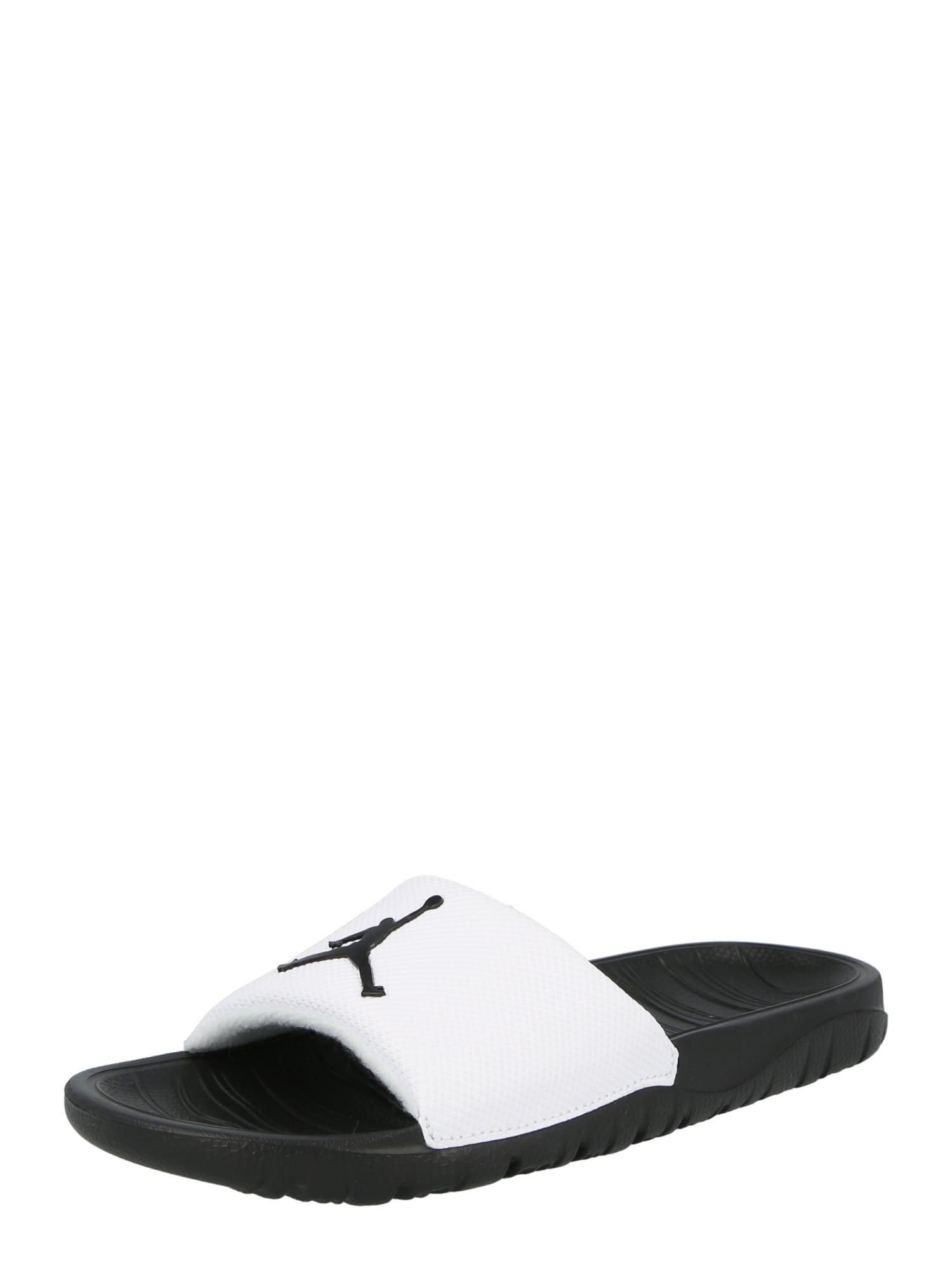 Jordan Sandalai / maudymosi batai
