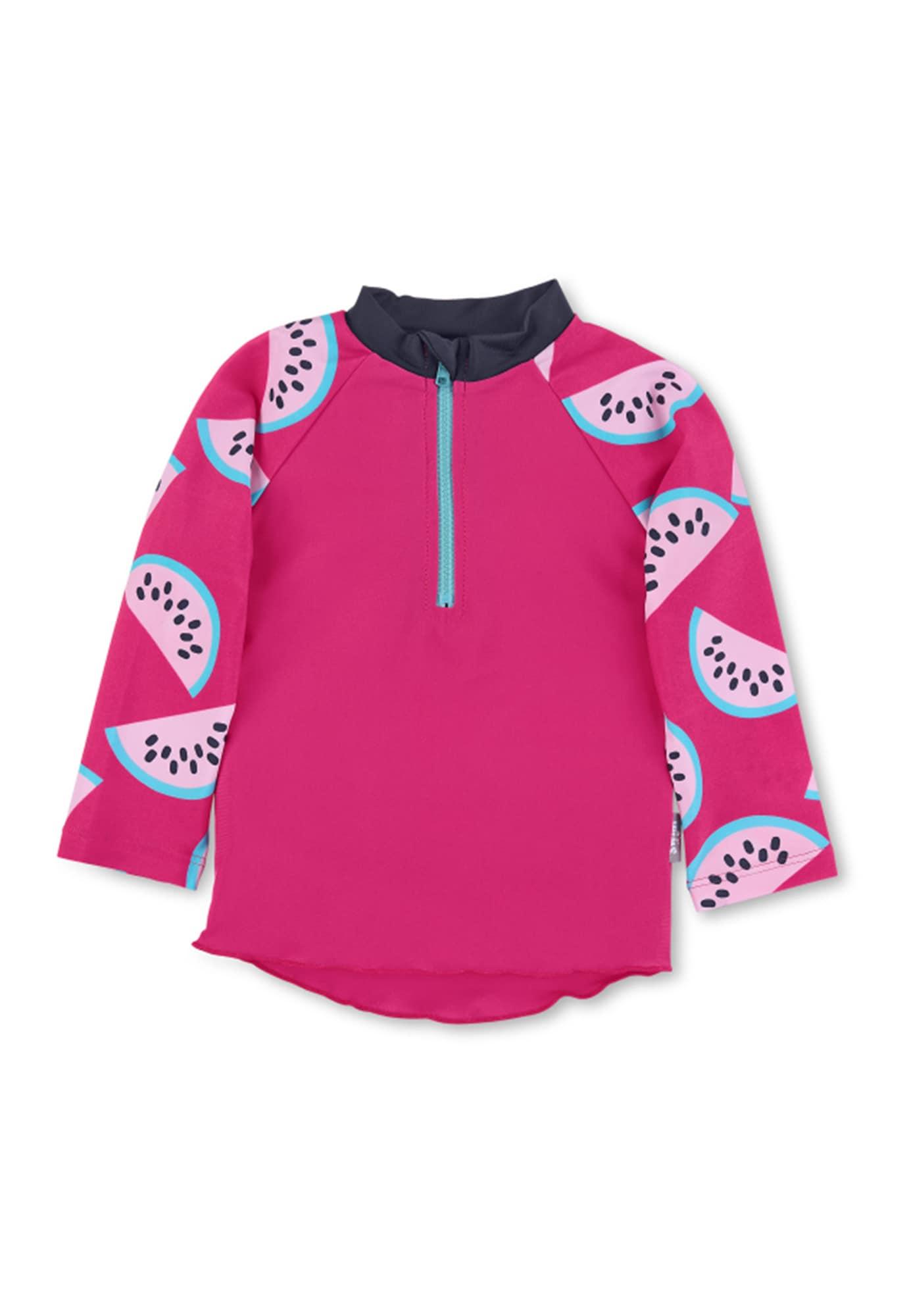 STERNTALER Marškinėliai mišrios spalvos
