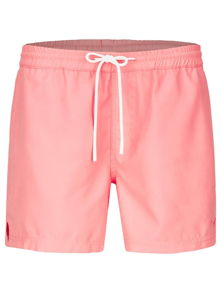 Bademode - Shorts Magic Pants › cleptomanicx › apricot  - Onlineshop ABOUT YOU