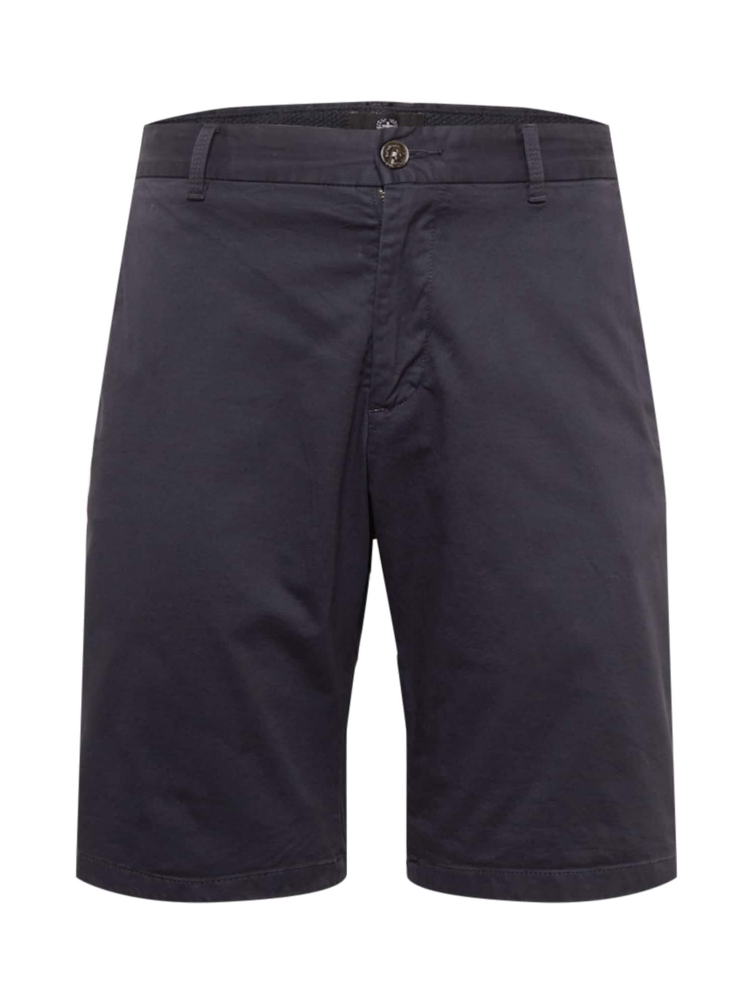STRELLSON Kelnės