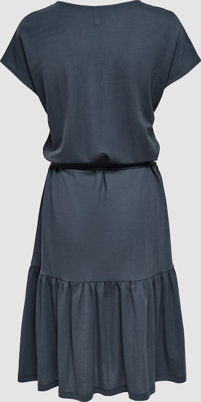 Kleid 'Wera'