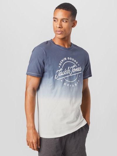 T-Shirt 'Tim'