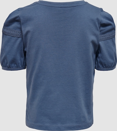 Camiseta 'Kenya'