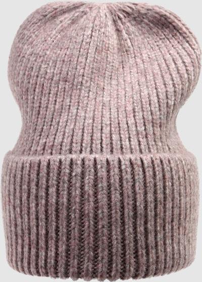 Mütze 'Emely'