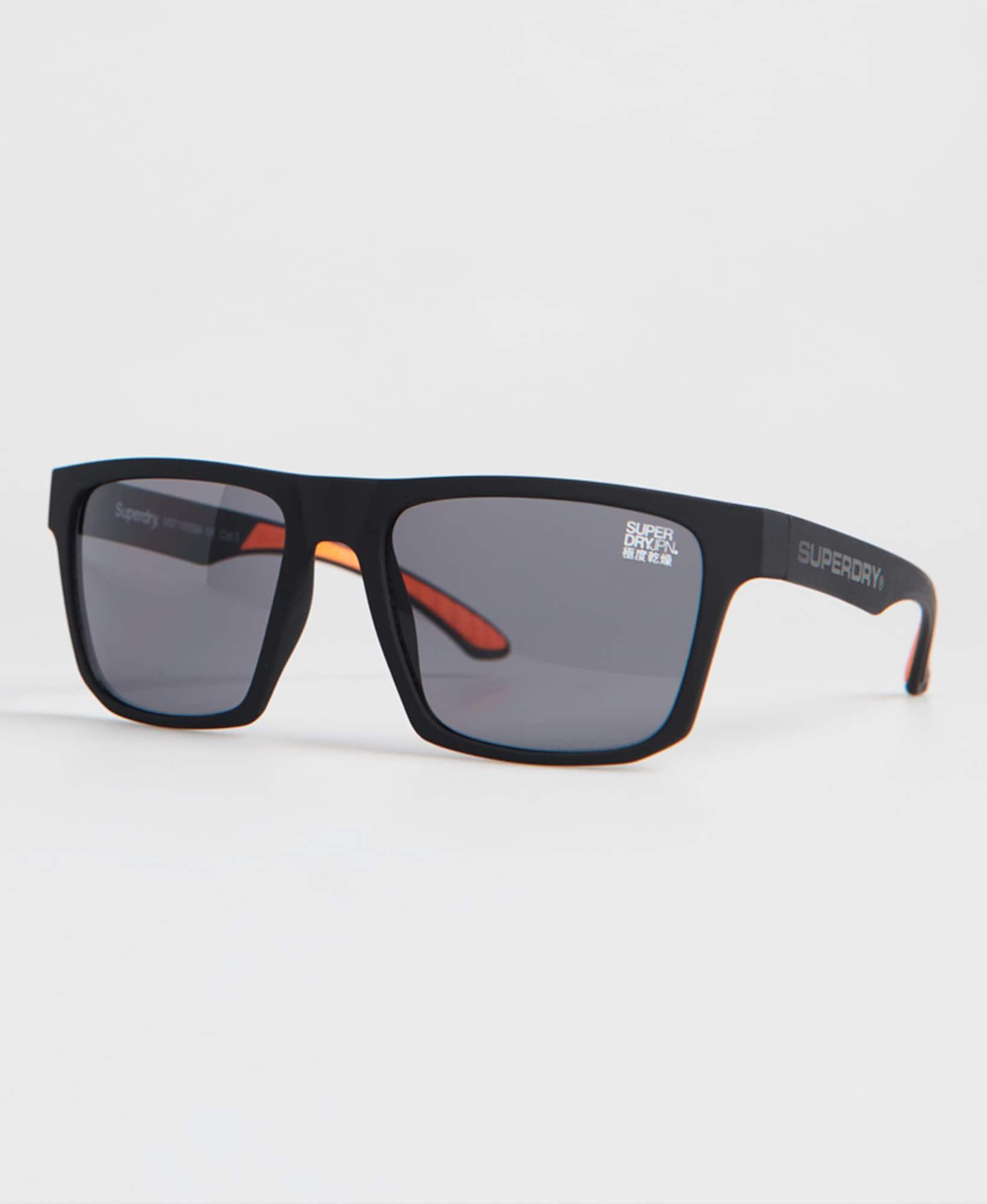 superdry -  SDR Combat Sonnenbrille