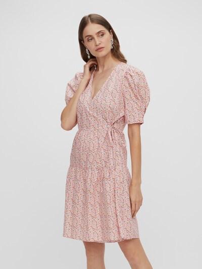 Kleid 'Ricca'