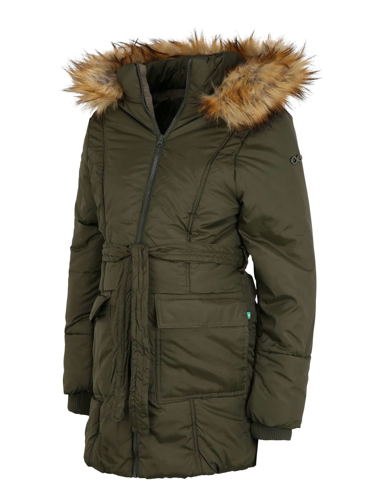 Modern Eternity Žieminis paltas