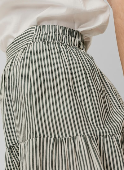 Skirt 'Annabelle'