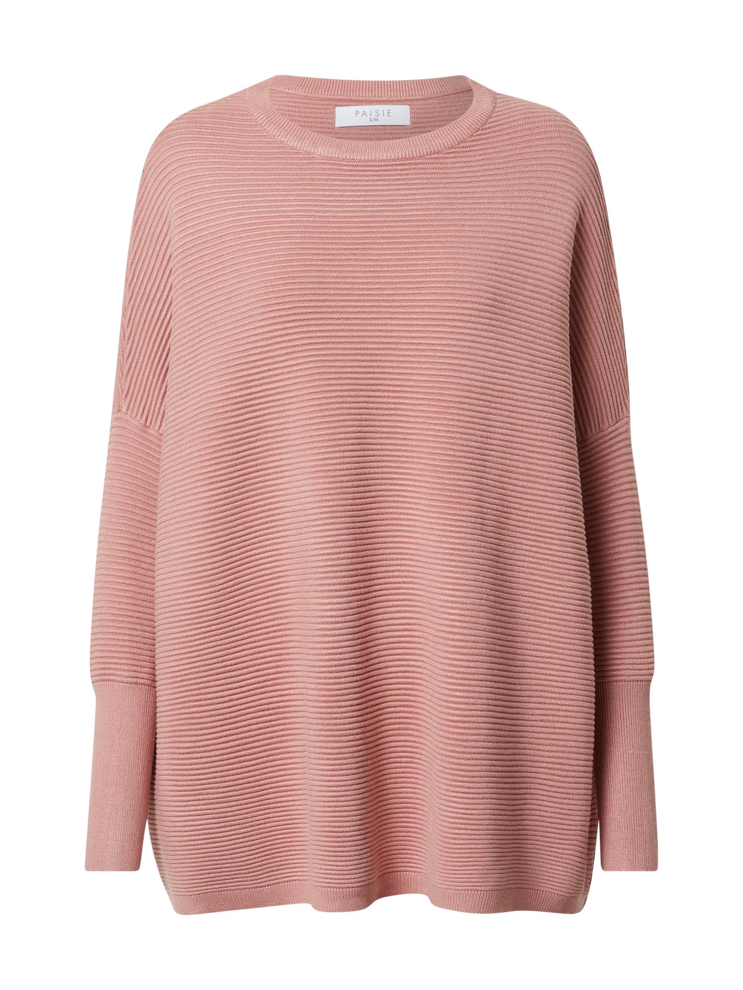 Paisie Megztinis