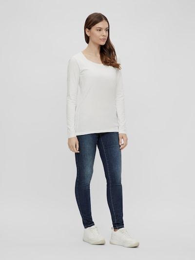 Shirt 'Lea'