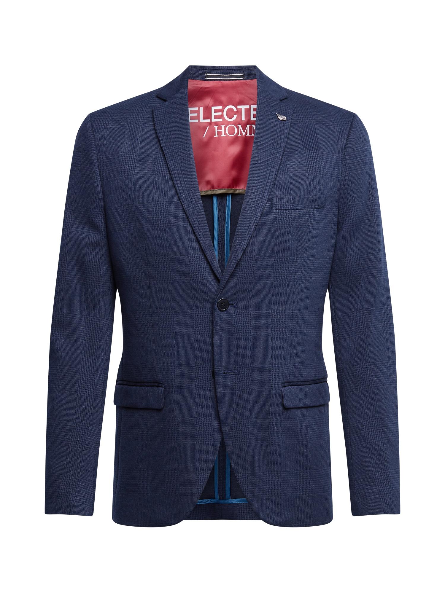 SELECTED HOMME Dalykinio stiliaus švarkas