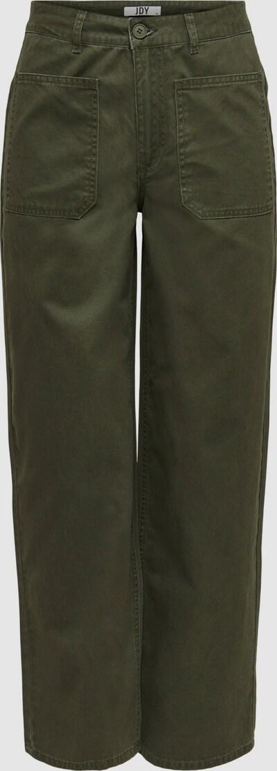 Spodnie 'Katy'