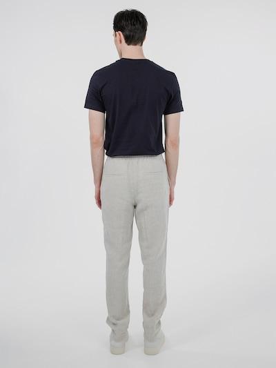Pantalon 'Sasha'