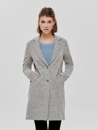 Only Carrie einreihiger, taillierter Mantel