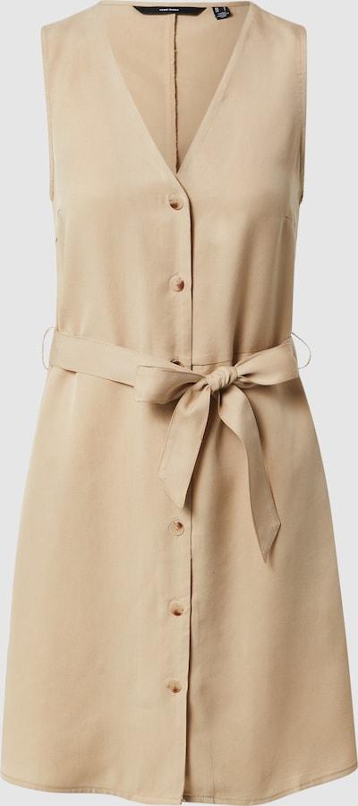 Kleid 'Viviana'