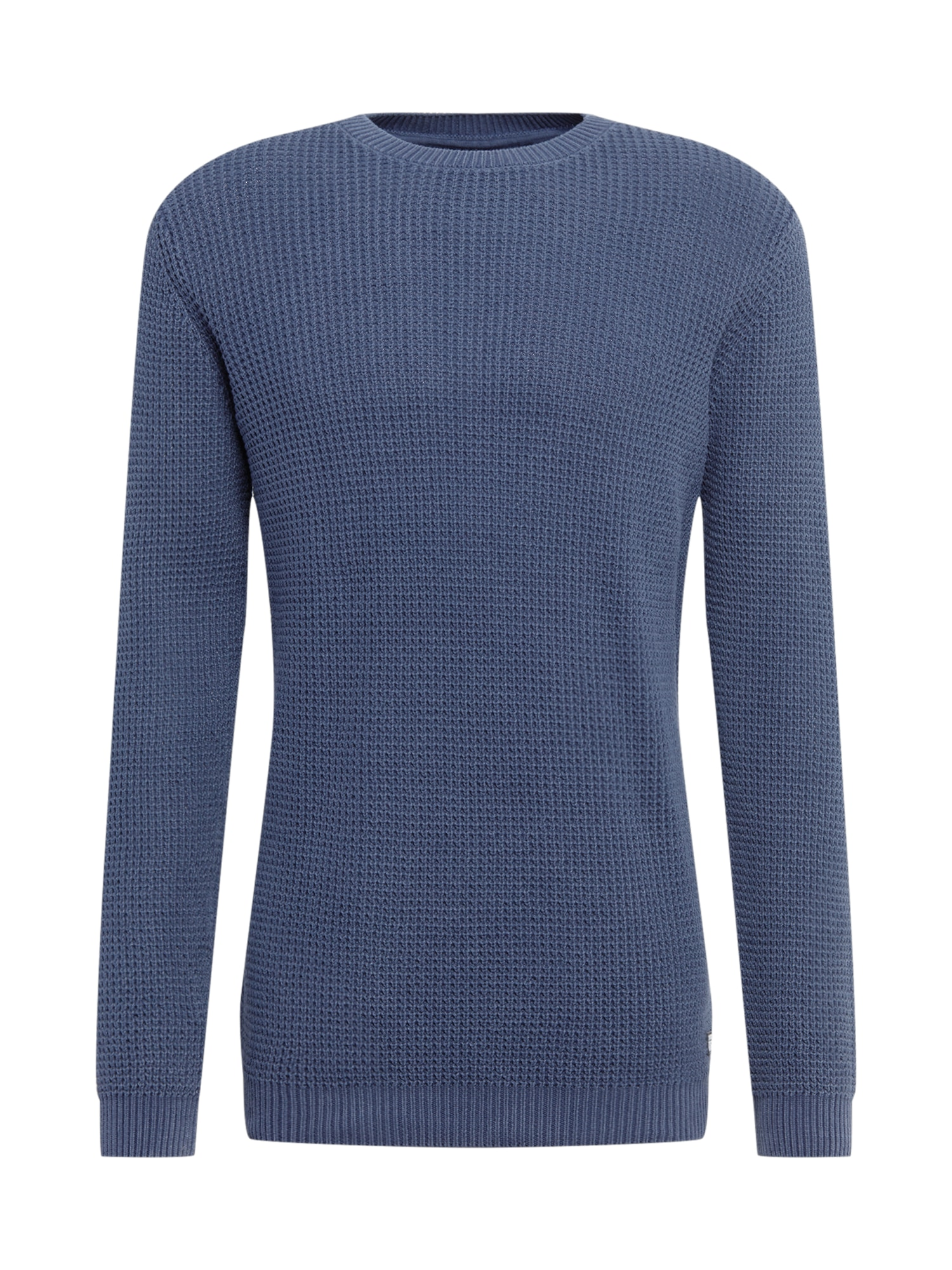Cars Jeans Megztinis tamsiai mėlyna