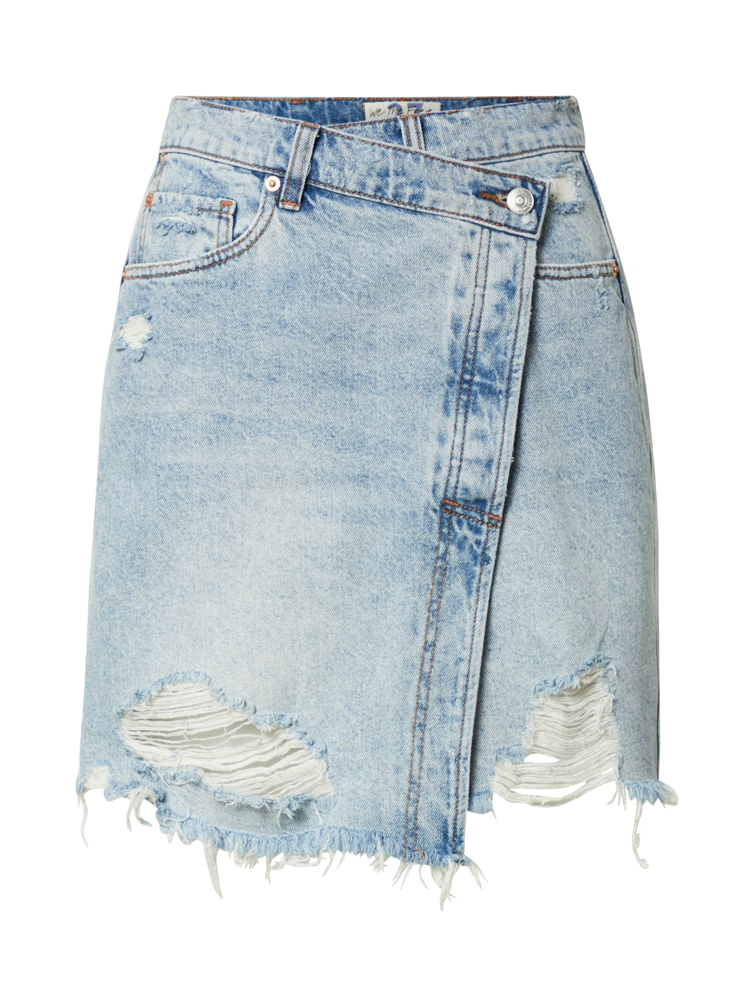Free People Sijonas