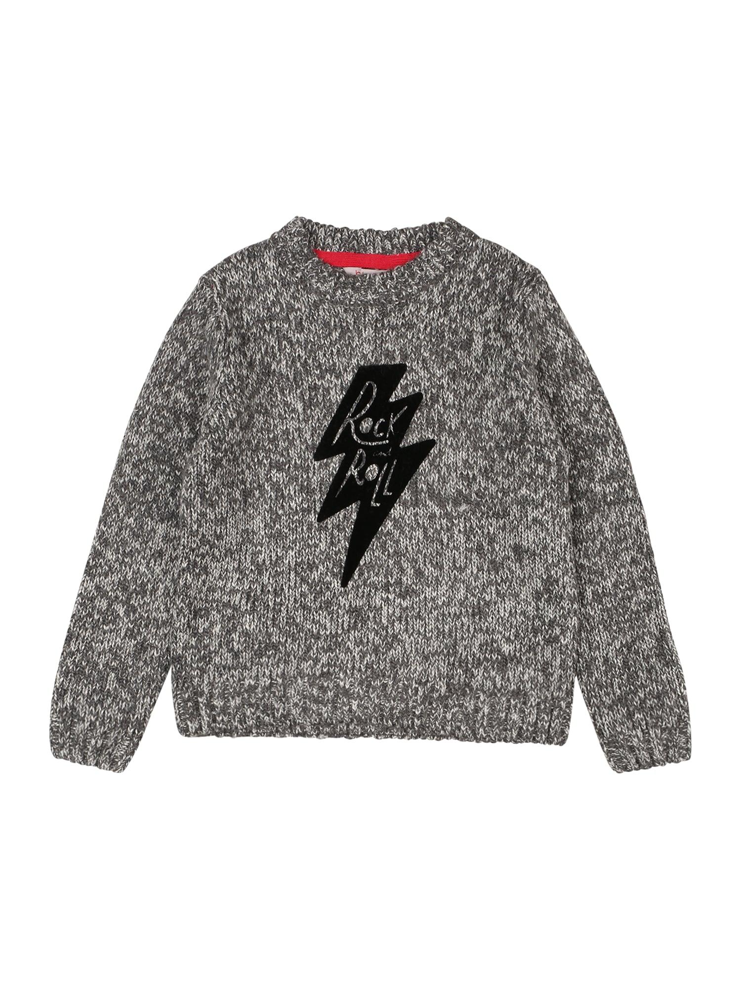 Boboli Megztinis