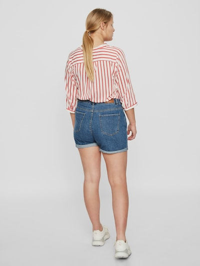 Jeans 'Nineteen'