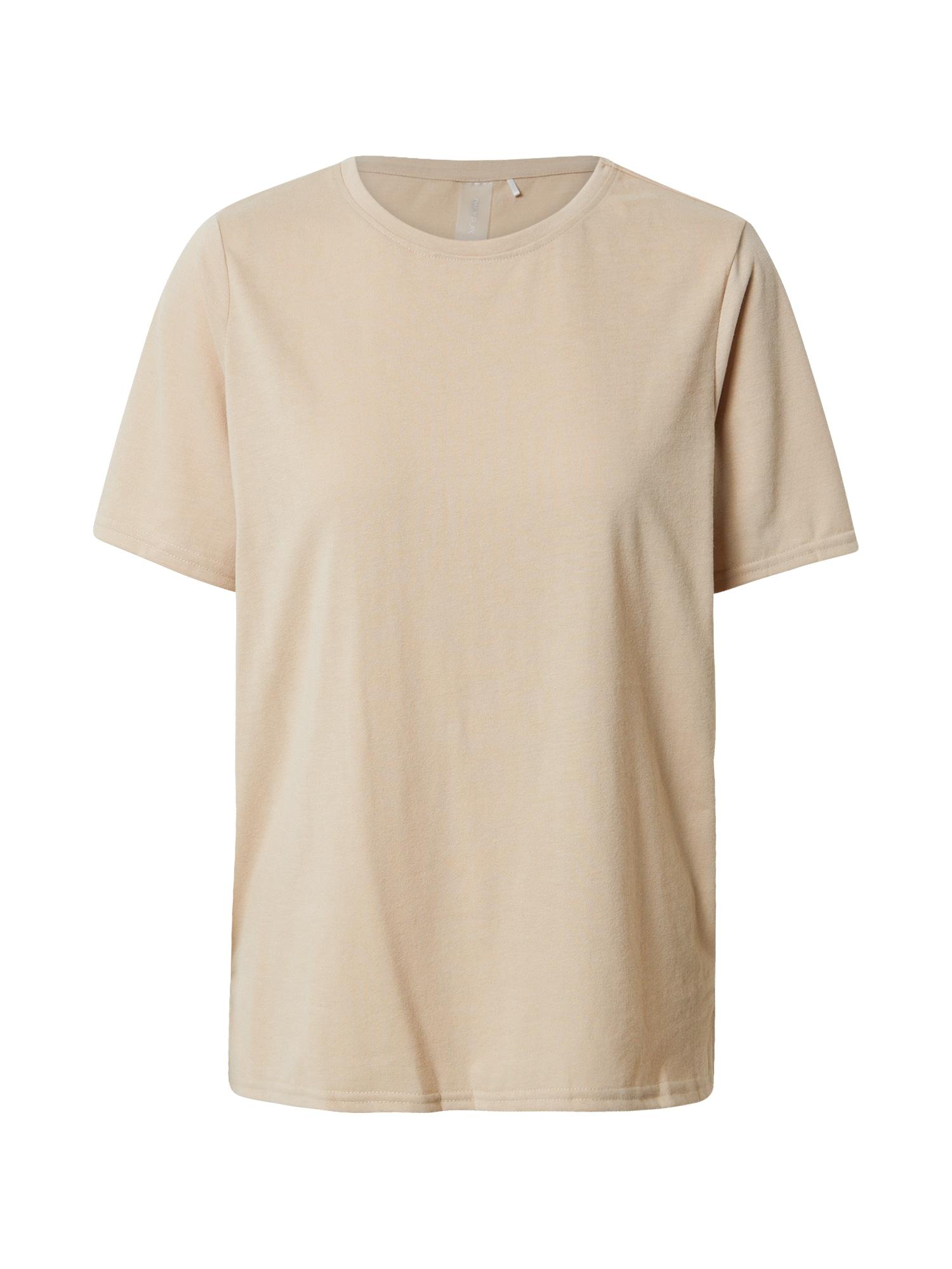 ONLY PLAY Sportiniai marškinėliai