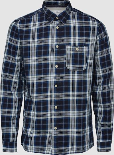 Overhemd 'Luke'