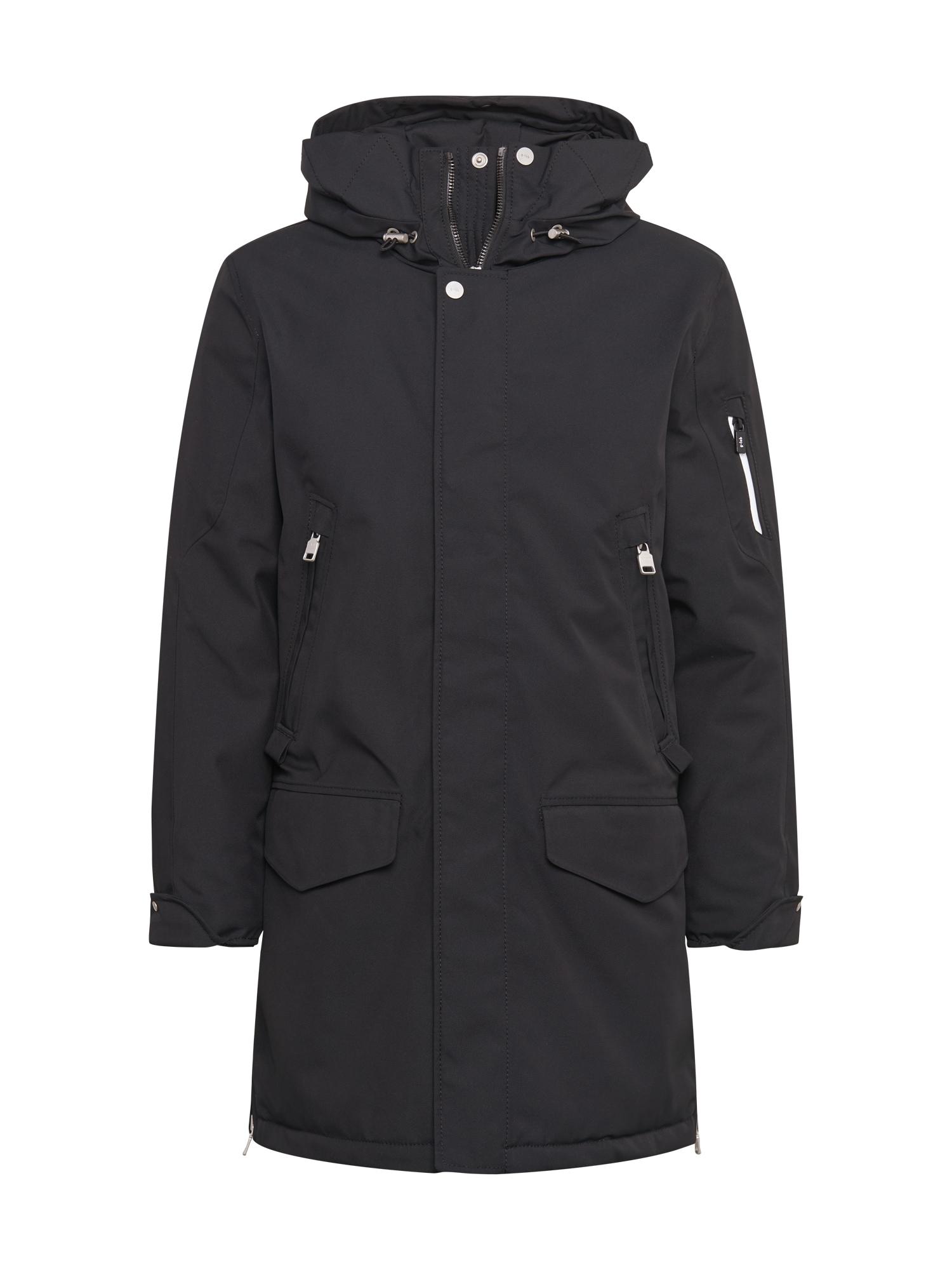 g-lab Žieminis paltas