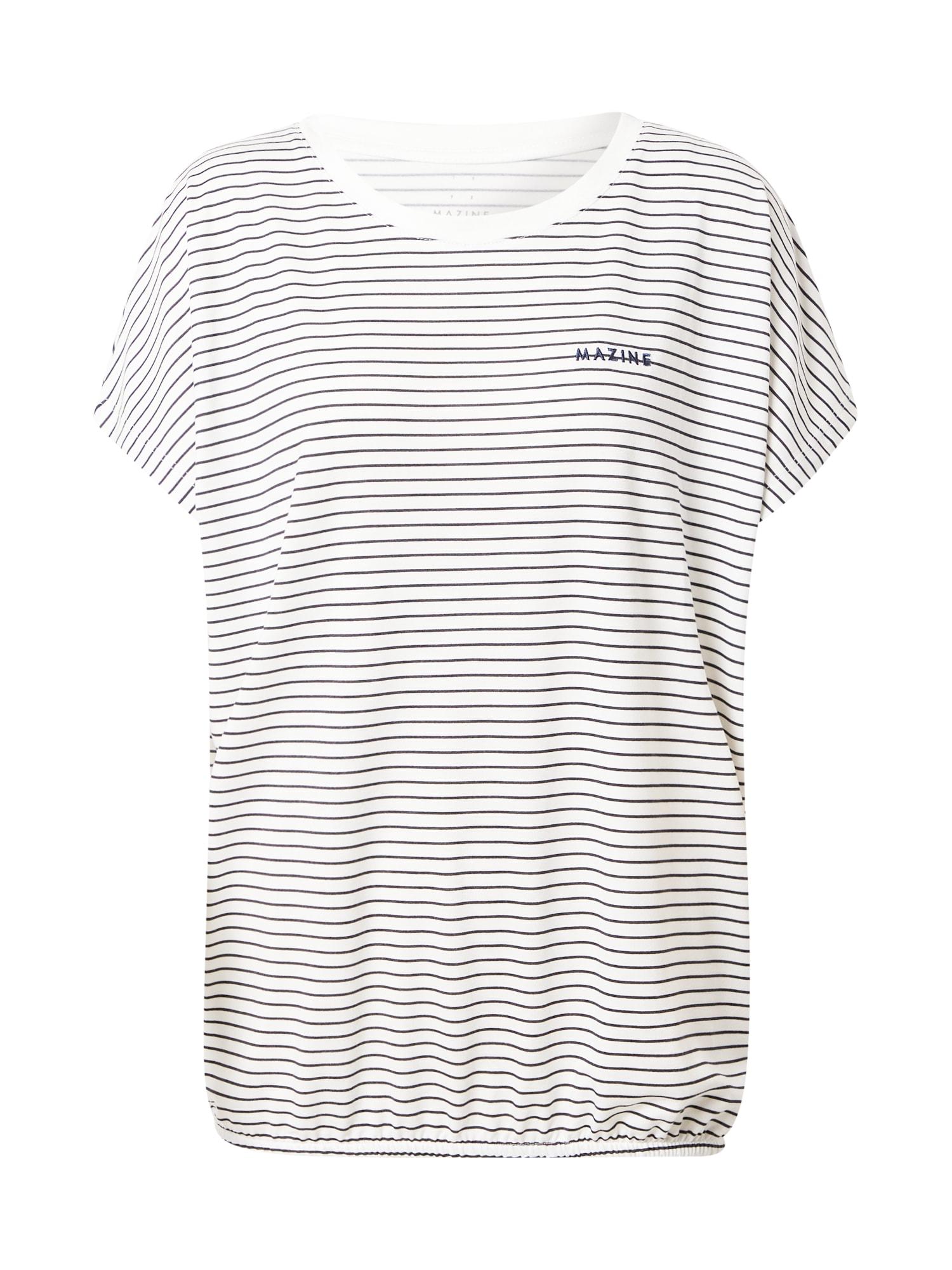 mazine Marškinėliai