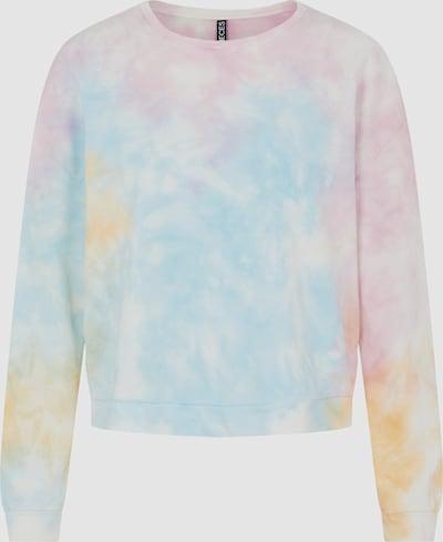 Sweatshirt 'Pinar'