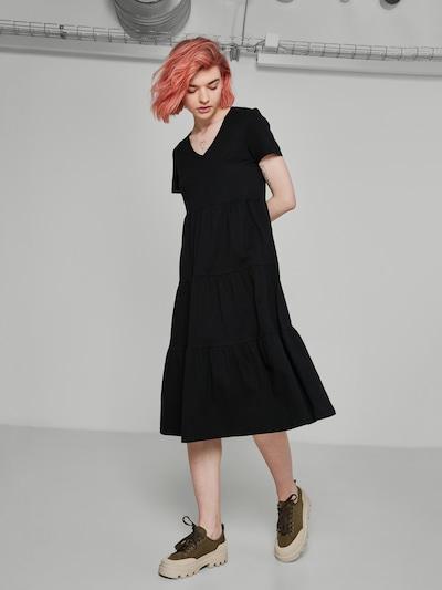 Kleid 'MARBLE'