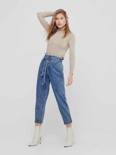 Pullover 'VENICE'