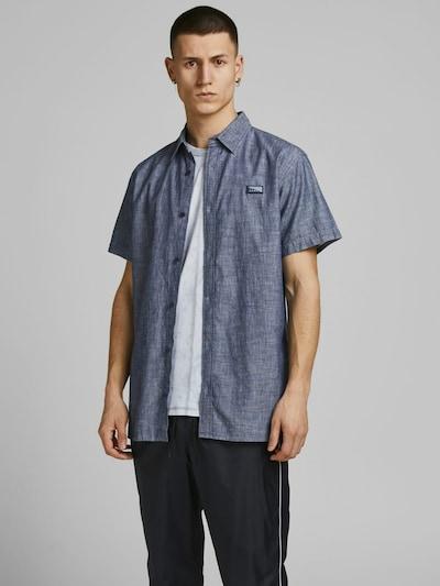 Shirt 'Portland'