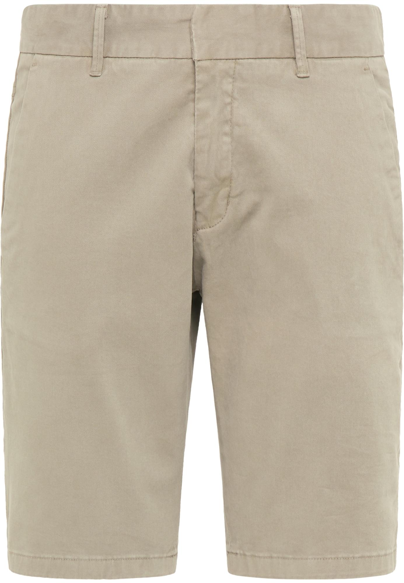 DreiMaster Vintage Kelnės kremo