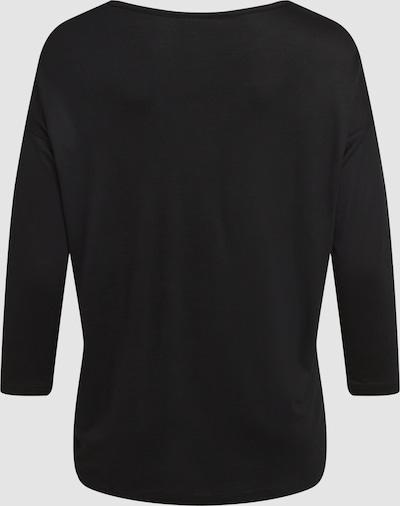 Shirt 'Scoop'
