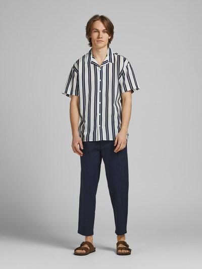 Košulja 'Greg'
