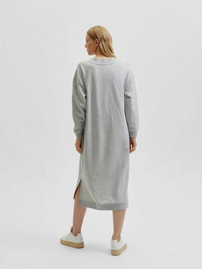 Kleid 'Hazel'