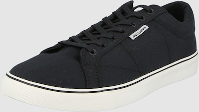 Sneakers laag 'CARTER'