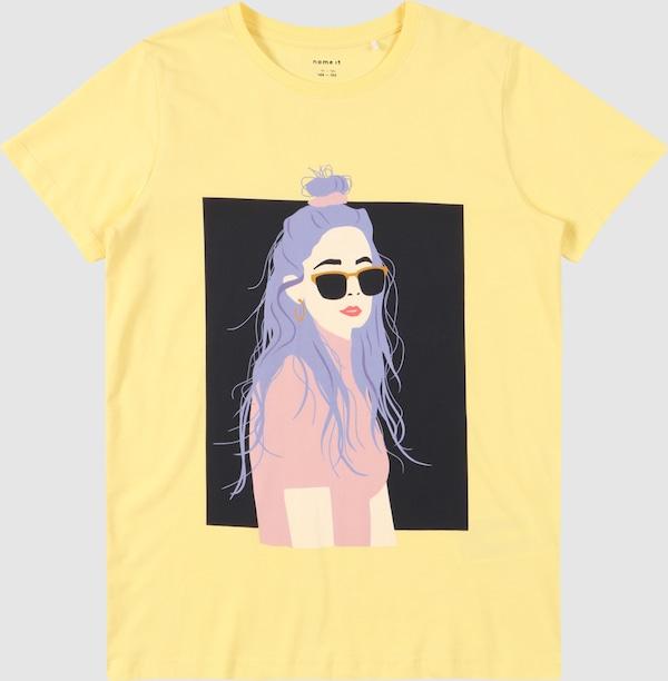 T-Shirt 'Helena'