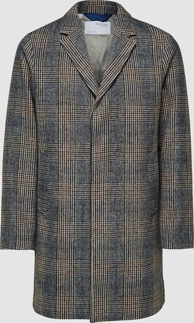 Přechodný kabát 'Hage'