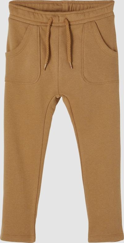 Pantalon 'Elip'