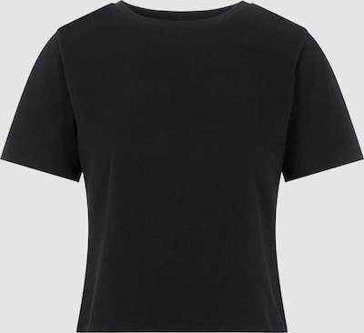 Shirt 'RINA'